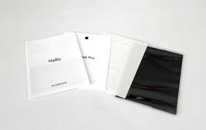 Macbook 15 Zoll mit Retina-Display
